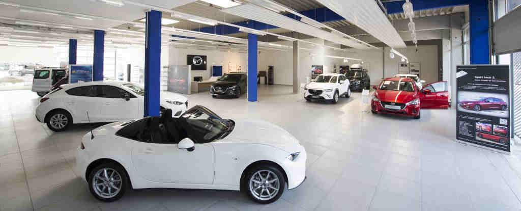 Mazda-Haendler-Vertragspartner-Autohaus-Verkauf-Neuwagen-Gebrauchtwagen-Jahreswagen-Tageszulassung-Vorfuehrwagen
