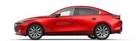 Mazda3_Fastback_Hybrid_Auto_Elektroauto_E_Auto_Elektrofahrzeug_Foerderung_E_Mobilitaet_Umweltbonus