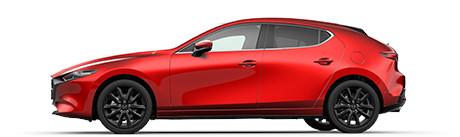 Mazda3_Hybrid_Auto_Elektroauto_E_Auto_Elektrofahrzeug_Foerderung_E_Mobilitaet_Umweltbonus