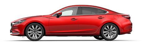 Mazda6_4-Tuerer_Hybrid_Auto_Elektroauto_E_Auto_Elektrofahrzeug_Foerderung_E_Mobilitaet_Umweltbonus