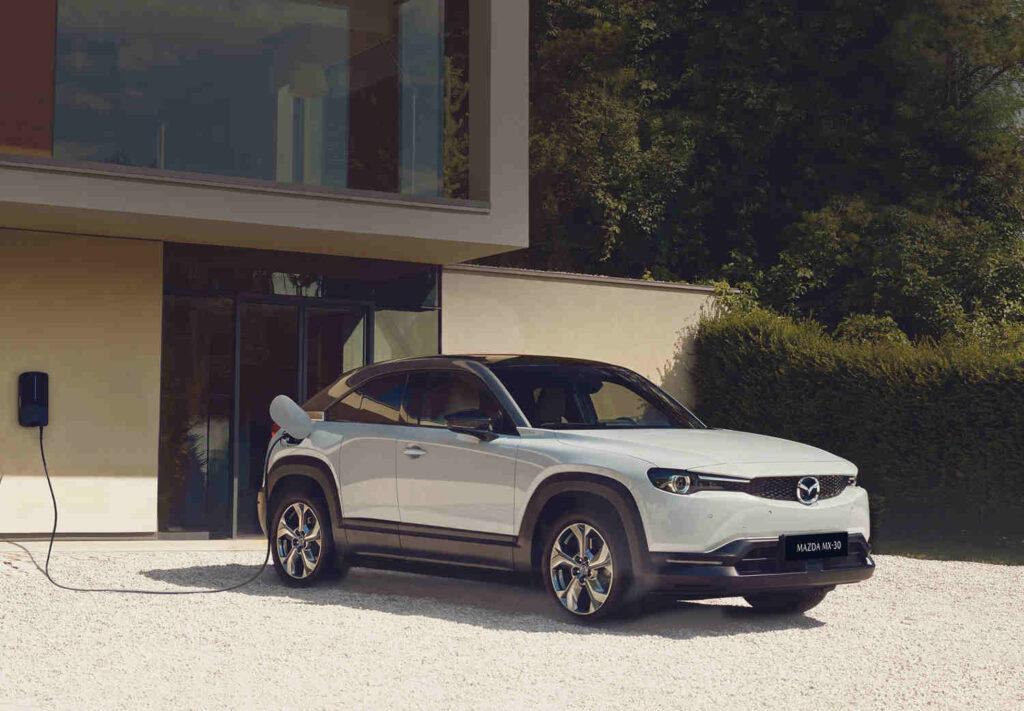 Mazda_Foerderung_Elektroauto_Firmenwagen_E_Auto_Dienstwagen_Föerderprogramm_Fuhrpark_Geschaeftswagen