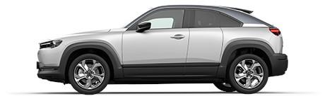 Mazda_MX-30_Elektroauto_E-Auto_Elektrofahrzeug_Foerderung_elektrisches_Auto