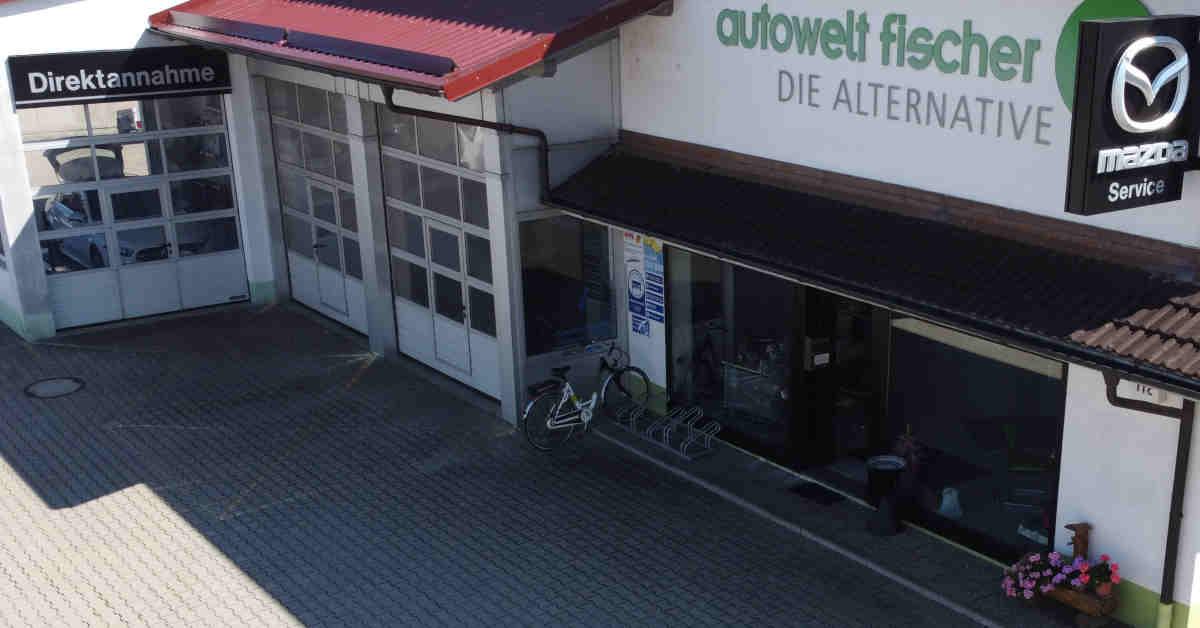 Autowelt_Fischer_Autowerkstatt_Marktoberdorf_Allgaeu_Mazda_Peugeot