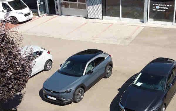 Autowelt_Fischer_Autowerkstatt_Mazda_Peugeot_Elaris_Marktoberdorf_Allgaeu