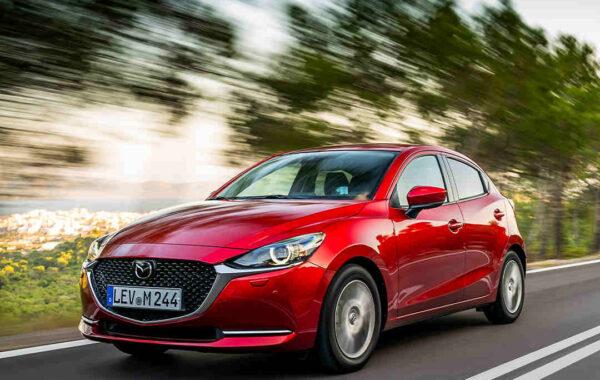 Mazda2_M2_sparsam_Hybrid-Auto_effizienter_Motor_Elektroauto_E-Auto_Hybridfahrzeug_foerderung