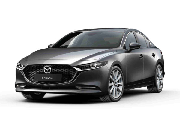 Mazda3_Fastback_Foerderung_Hybridauto_Firmenwagen_Hybridfahrzeug_Dienstwagen_Föerderprogramm_Fuhrpark_Geschaeftswagen