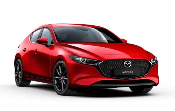 Mazda3_Foerderung_Hybridauto_Firmenwagen_Hybridfahrzeug_Dienstwagen_Föerderprogramm_Fuhrpark_Geschaeftswagen