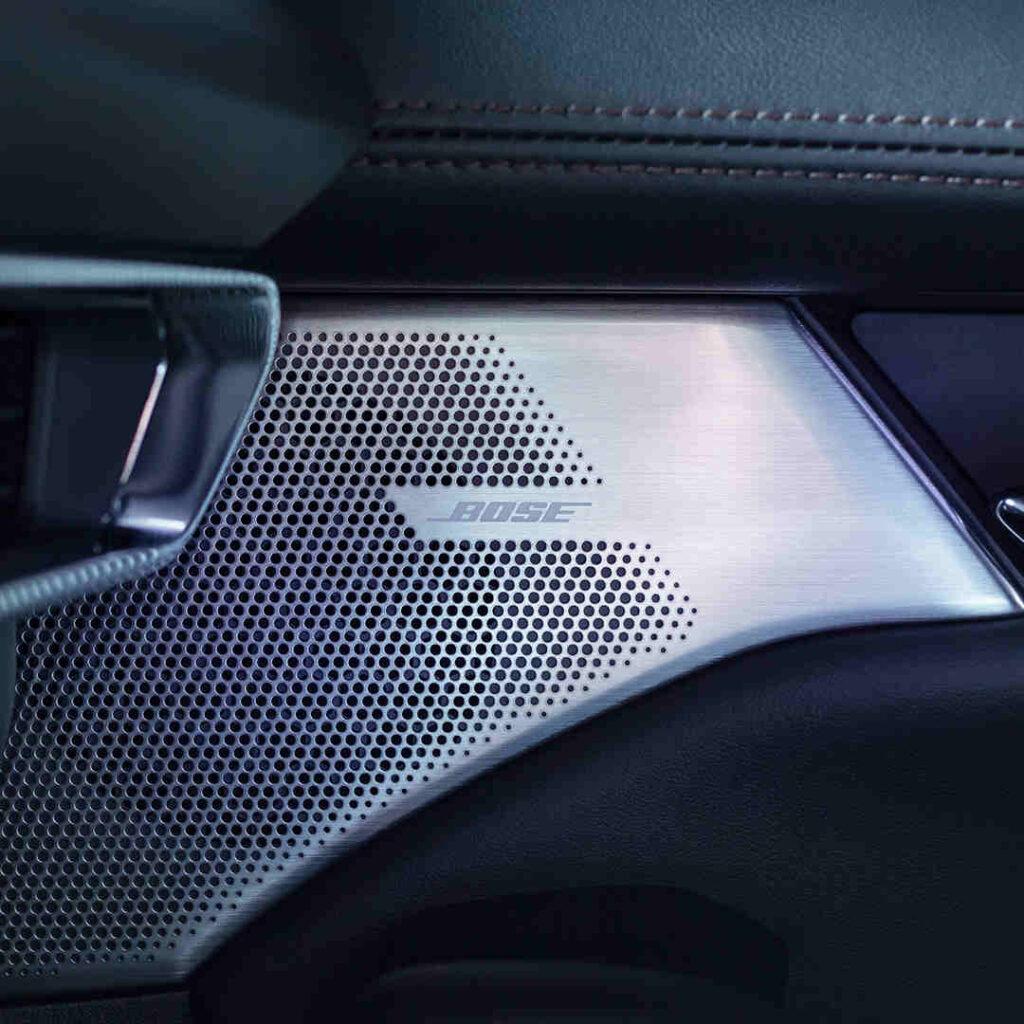 Mazda_Allgaeu_Bose_Lautsprecher_Elektroauto_Hybridauto_E_Auto_E