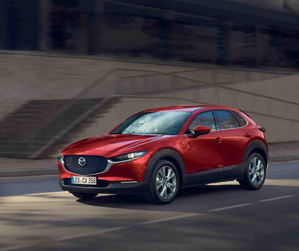 Mazda_Foerderung_Hybridauto_Firmenwagen_Hybridfahrzeug_Dienstwagen_Föerderprogramm_Fuhrpark_Geschaeftswagen