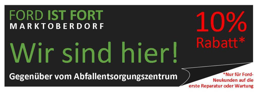 Ford_Kraus_Marktoberdorf_Autowerkstatt_Reparatur_Inspektion_Wartung